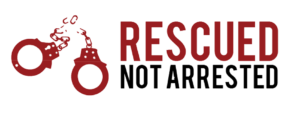 rescued-not-arrested